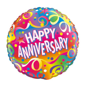Happy-anniversary-happy-4th-anniversary-clipart-clipart-kid